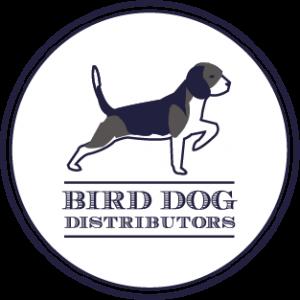 Bird_Dog_logo_circle_circle logo